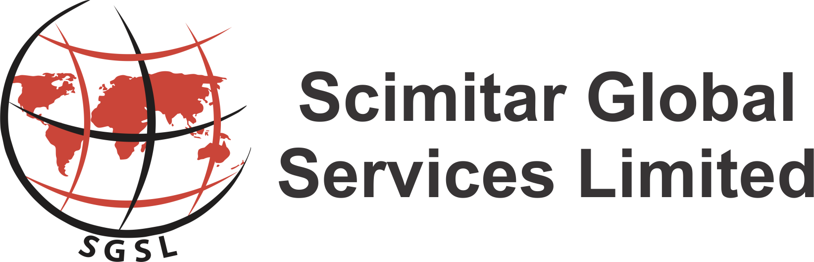 Scimitar Global Services Limited