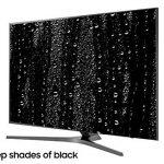 Samsung 55 inches Premium UHD Smart TV MU7000 Series 7 SKU UA55MU7000KXKE….