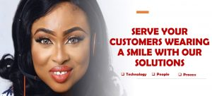 scimitar-global-services-limited-ict-company-in-nigeria/