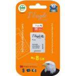 1st eagle memory card 8gb